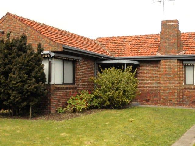 38 Fakenham Road, Ashburton, Vic 3147