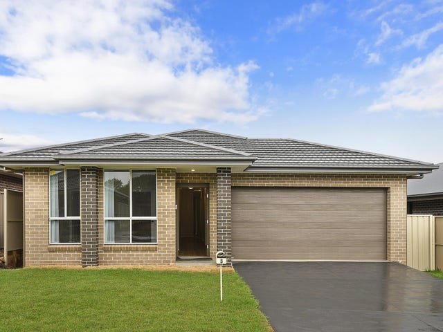 5 Pipping Way, Spring Farm, NSW 2570