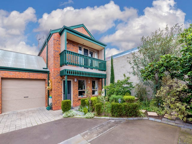 4/13 Pinks Lane, Adelaide, SA 5000