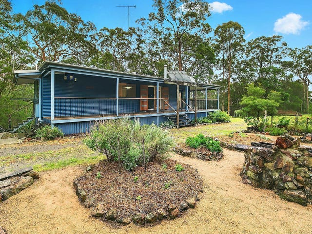13 Killawarra Road, Cooroy, Qld 4563