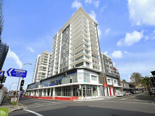 203/132 Corrimal Street, Wollongong, NSW 2500