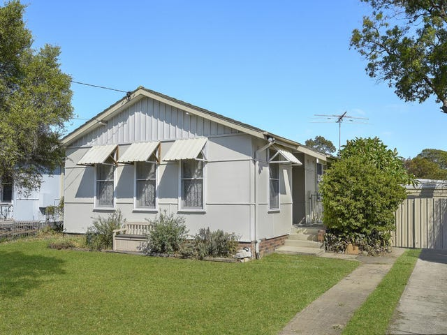 17 Willis Street, Lansvale, NSW 2166