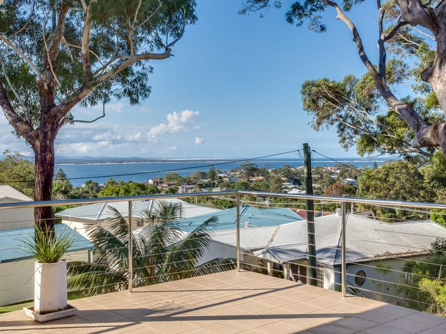 147 Navala Avenue, Nelson Bay, NSW 2315