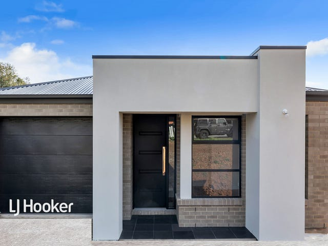 8a Perseverance Road, Tea Tree Gully, SA 5091
