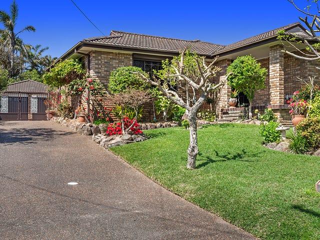 23 Dunmore Avenue, Anna Bay, NSW 2316