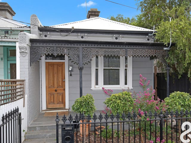 82 O'Grady Street, Clifton Hill, Vic 3068