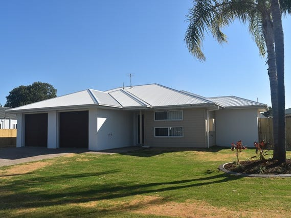 70a Shoreline Cr, Bargara, Qld 4670