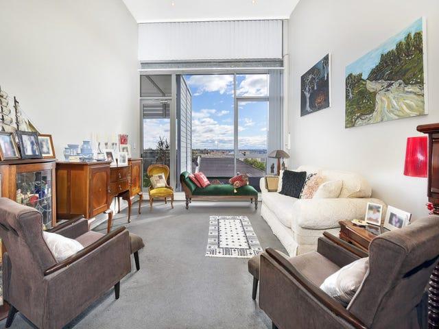 307/41 Terry Street, Rozelle, NSW 2039