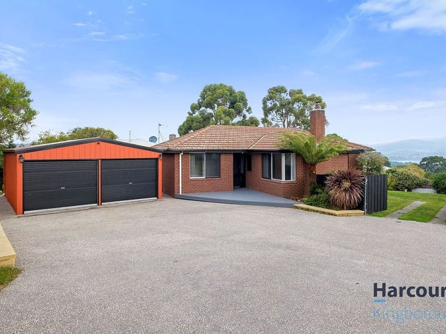 13 Oak Court, Kingston, Tas 7050