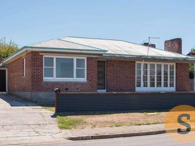 5 Hardinge Avenue, Newnham, Tas 7248