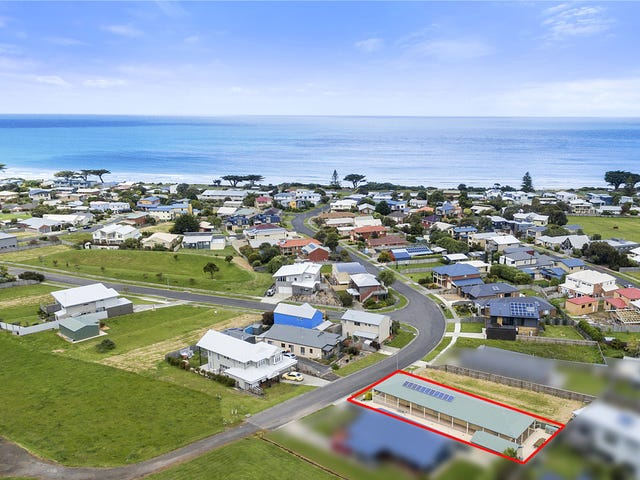 35 Joyce Street, Apollo Bay, Vic 3233