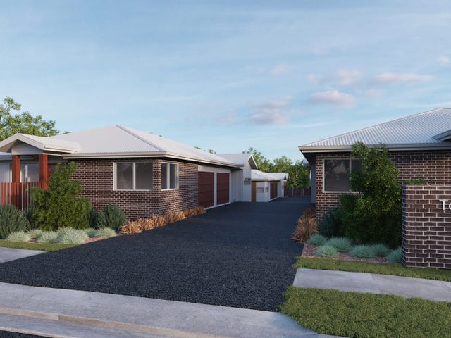 196-198 Tongarra Road, Albion Park, NSW 2527