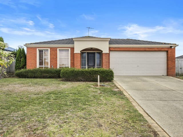 19 Lakeview Drive, Ocean Grove, Vic 3226