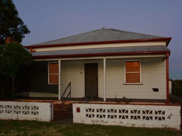 35 Anzac Street, Maitland, NSW 2320