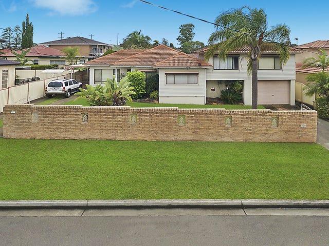 131 Ringrose Avenue, Greystanes, NSW 2145