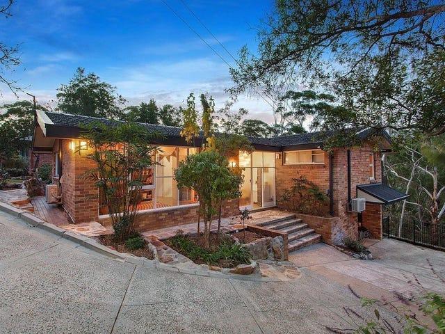 29 Norma Crescent, Cheltenham, NSW 2119