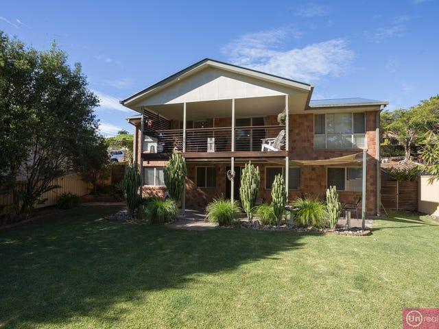 28 Moseley Drive, Boambee East, NSW 2452