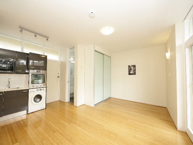 7/59 Whaling Road, North Sydney, NSW 2060