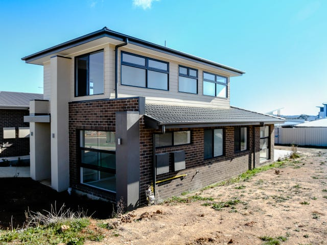 10 Selection Street, Lawson, ACT 2617
