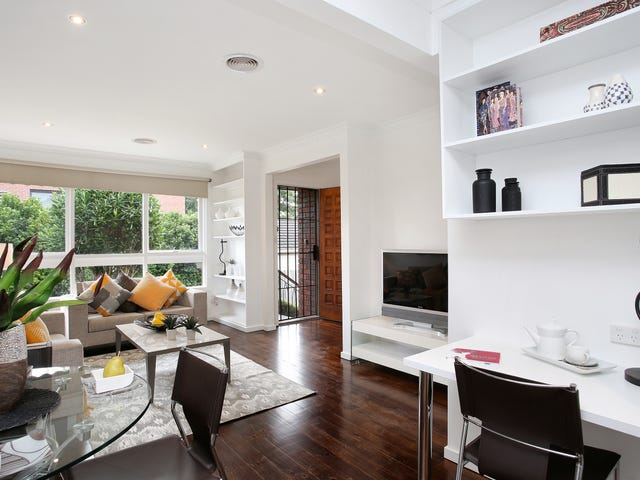 2/52 Hartwood Street, Kew East, Vic 3102