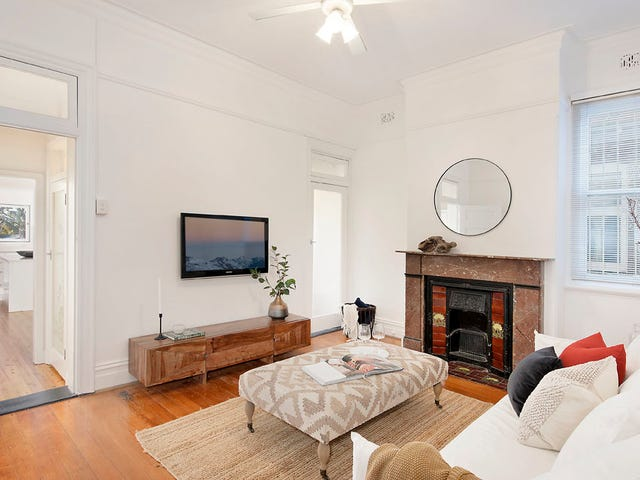 28 Waverley Crescent, Bondi Junction, NSW 2022