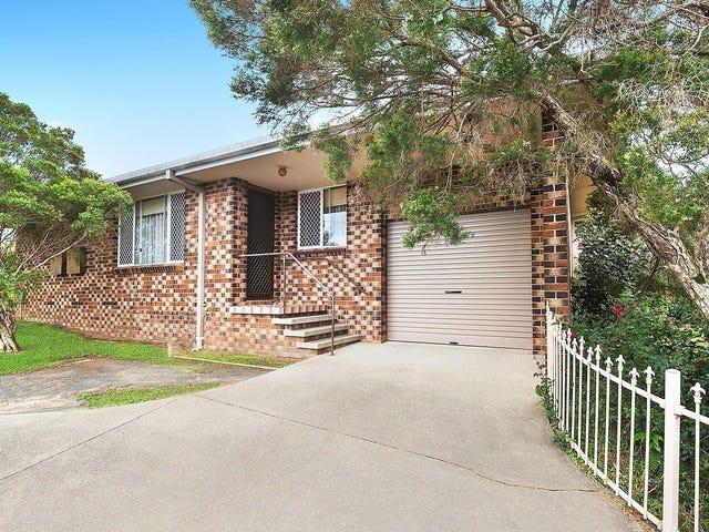 1/7 Wybalena Crescent, Toormina, NSW 2452