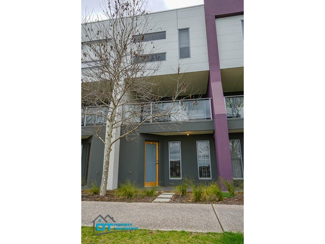 7/19 Hayfield Ave, Blakeview, SA 5114