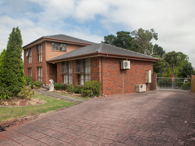 117 Forest Road, Ferntree Gully, Vic 3156