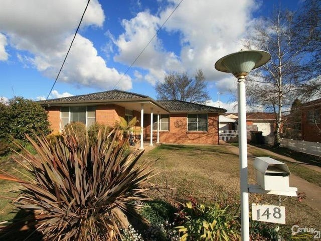 148 Matthews Avenue, Orange, NSW 2800