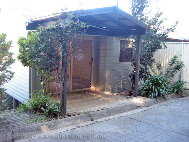 49a Manning Avenue, Coffs Harbour, NSW 2450
