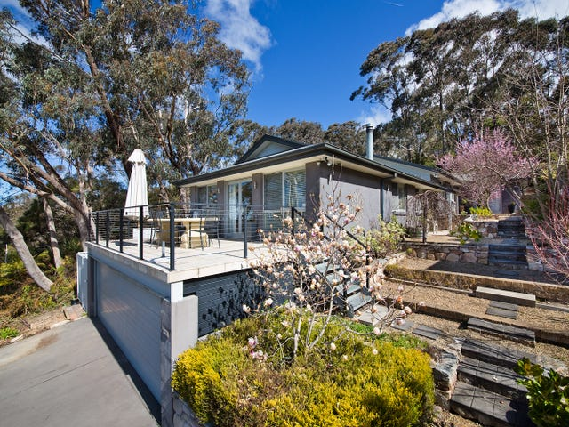 225 Connaught Road, Blackheath, NSW 2785