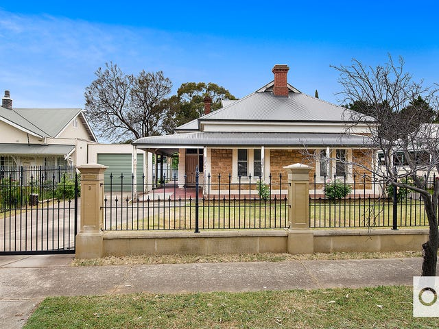 9 Seventh Avenue, Cheltenham, SA 5014
