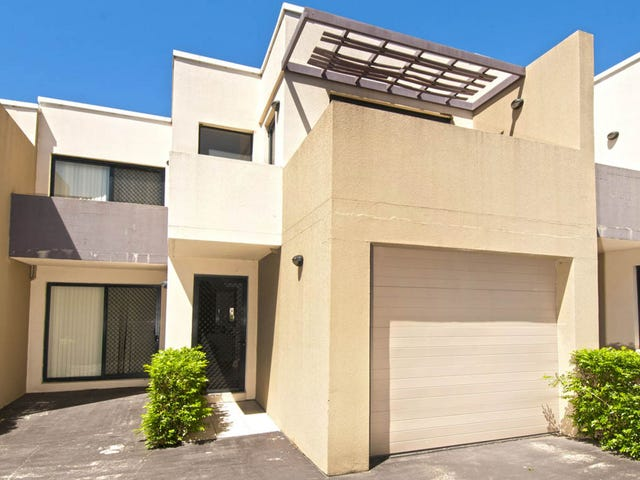 3/51 Gipps Street, Concord, NSW 2137