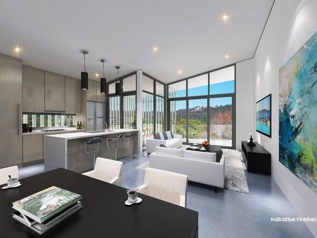 107/180 South Creek Road, Wheeler Heights, NSW 2097