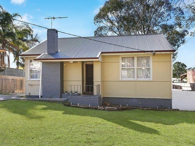 151 Lucas Road, Lalor Park, NSW 2147