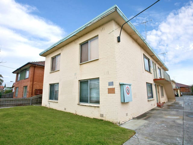 9/15 Ridley Street, Albion, Vic 3020