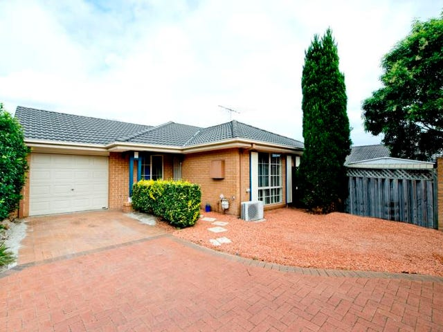 12 Rabat Close, Cranebrook, NSW 2749