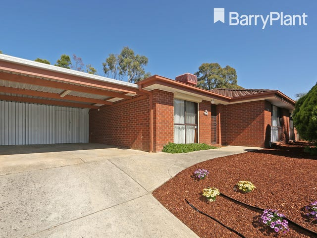 70 Burdekin Avenue, Bayswater North, Vic 3153