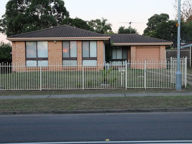 51  Rosenthal Street, Doonside, NSW 2767