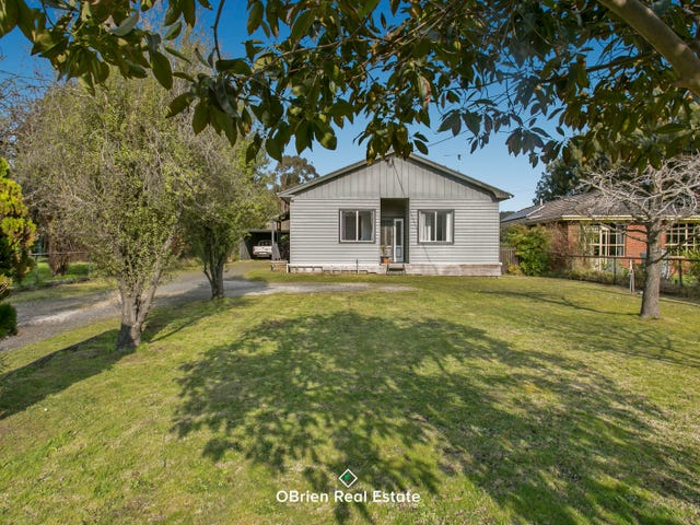 288 Beaconsfield Emerald Road, Beaconsfield, Vic 3807