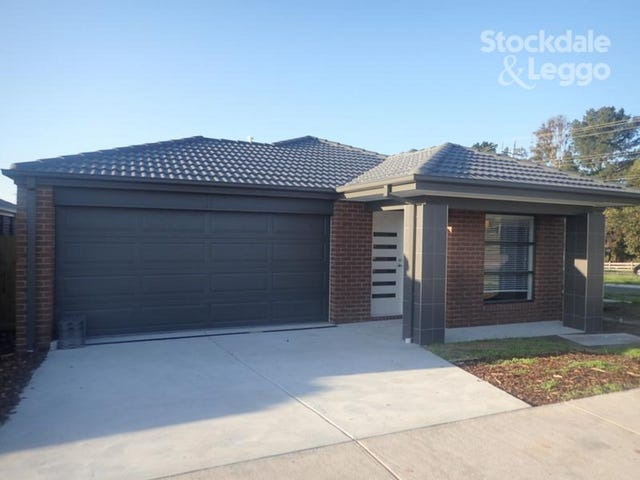 26 Border Collie Close, Curlewis, Vic 3222