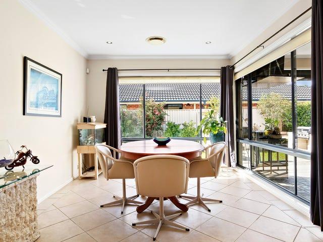 31 Ivy Avenue, McGraths Hill, NSW 2756