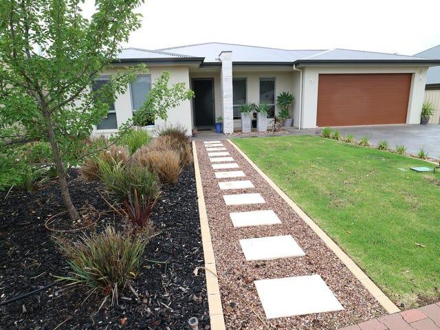 20 George Angas Drive, Greenock, SA 5360
