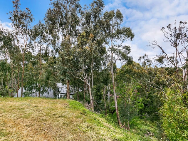 Lot 9, 5 Pirralilla Place, Stirling, SA 5152