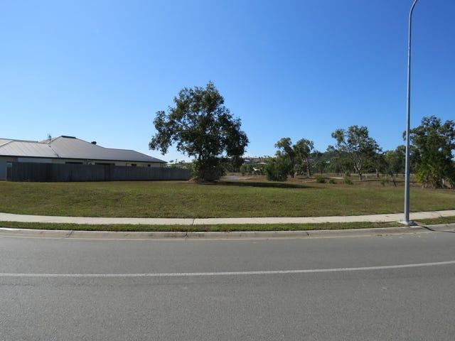 22 Scenic Drive, Bowen, Qld 4805