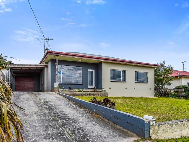 5 Birdwood Avenue, Mount Gambier, SA 5290
