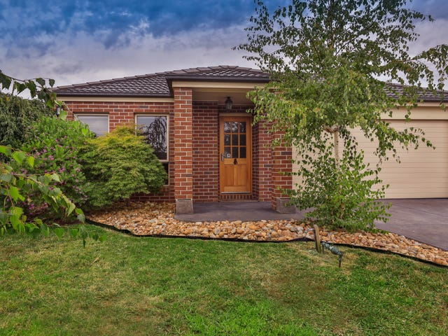 12 Wonboyn Close, Pakenham, Vic 3810