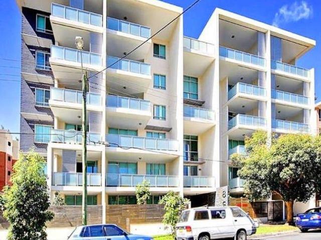 409/8 Station Street, Homebush, NSW 2140
