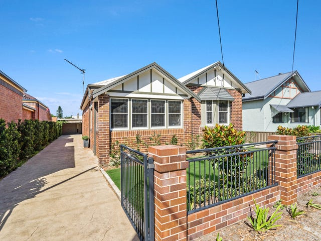 1 Warrah Street, Hamilton East, NSW 2303