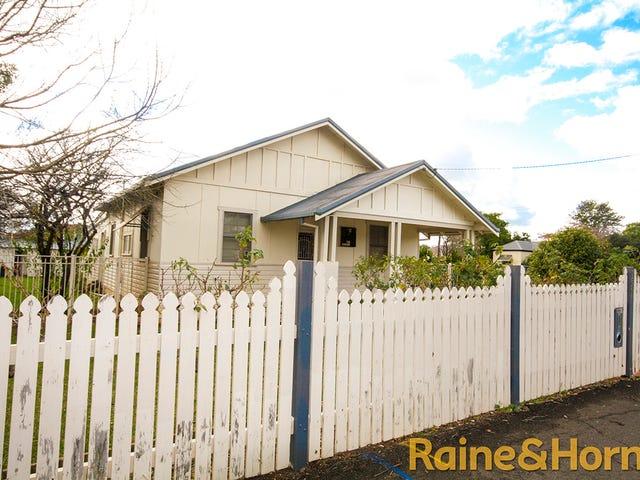 168 Bultje Street, Dubbo, NSW 2830